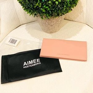 "Aimee Kestenberg ""Marietta"" Wallet"